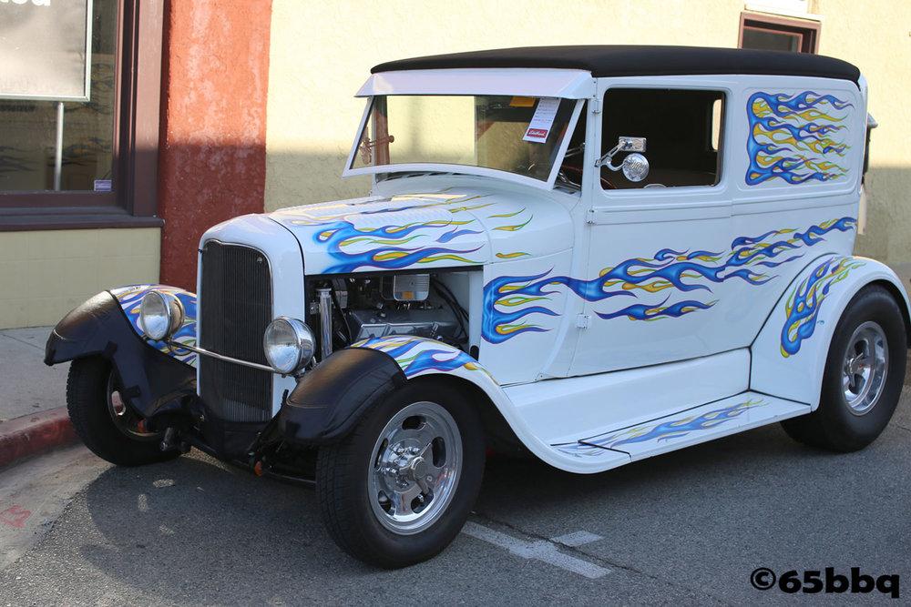 belmont-shore-car-show-17-65bbq-32.jpg