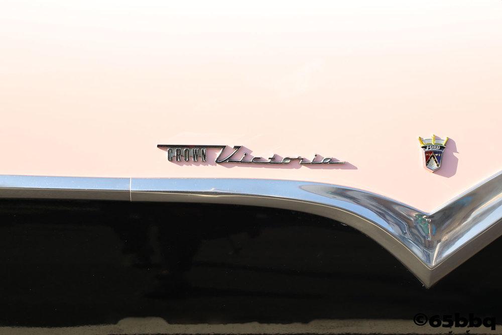 belmont-shore-car-show-17-65bbq-35.jpg