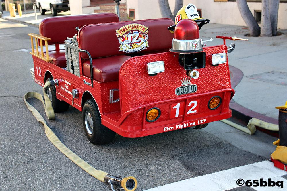belmont-shore-car-show-17-65bbq-39.jpg