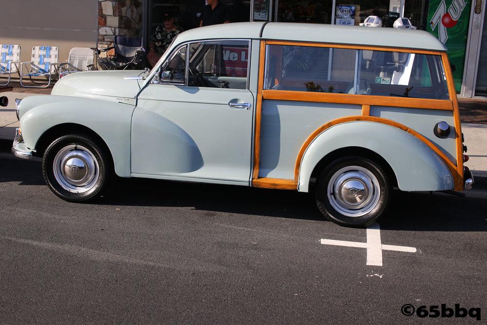 belmont-shore-car-show-17-65bbq-42.jpg