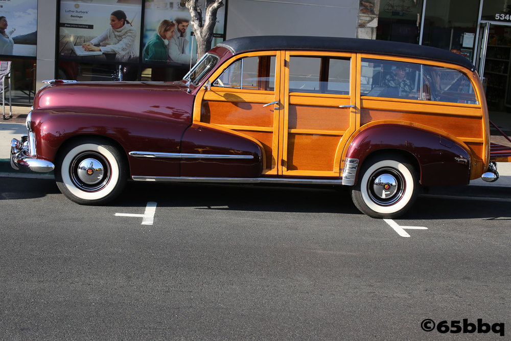 belmont-shore-car-show-17-65bbq-43.jpg
