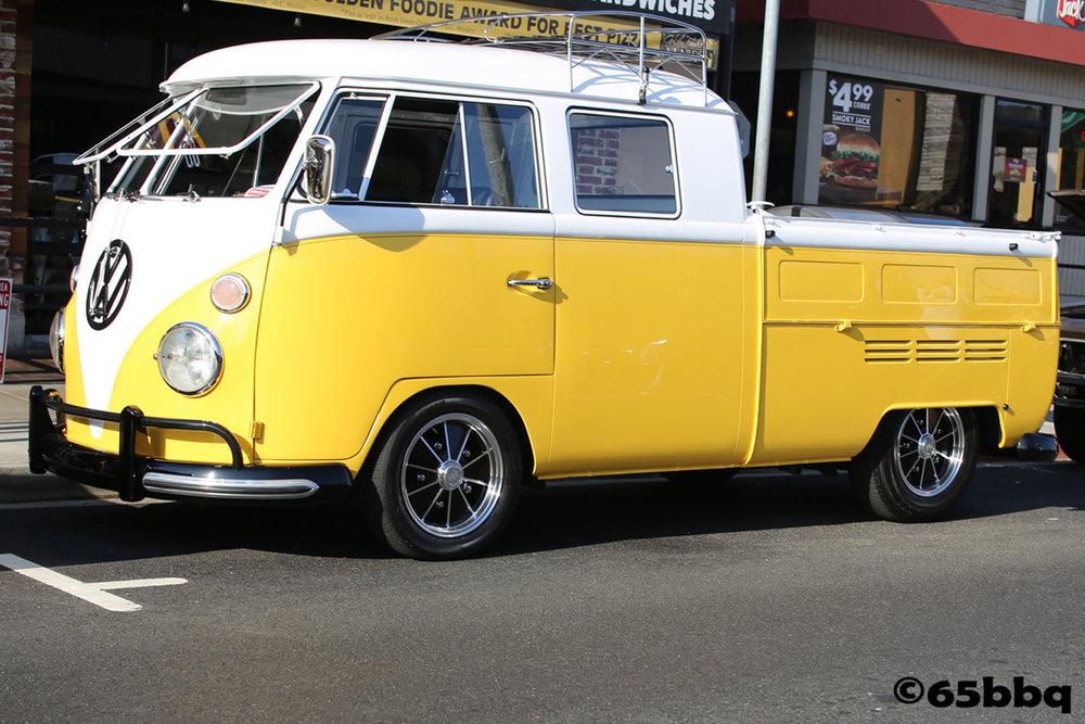 belmont-shore-car-show-17-65bbq-45.jpg