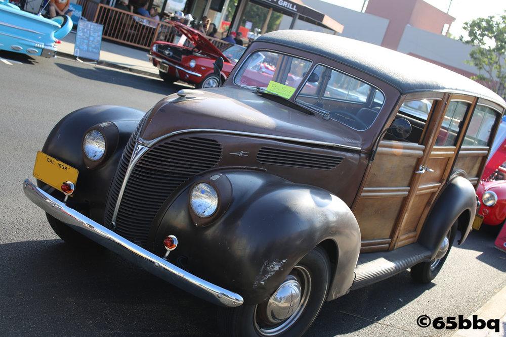 belmont-shore-car-show-17-65bbq-46.jpg