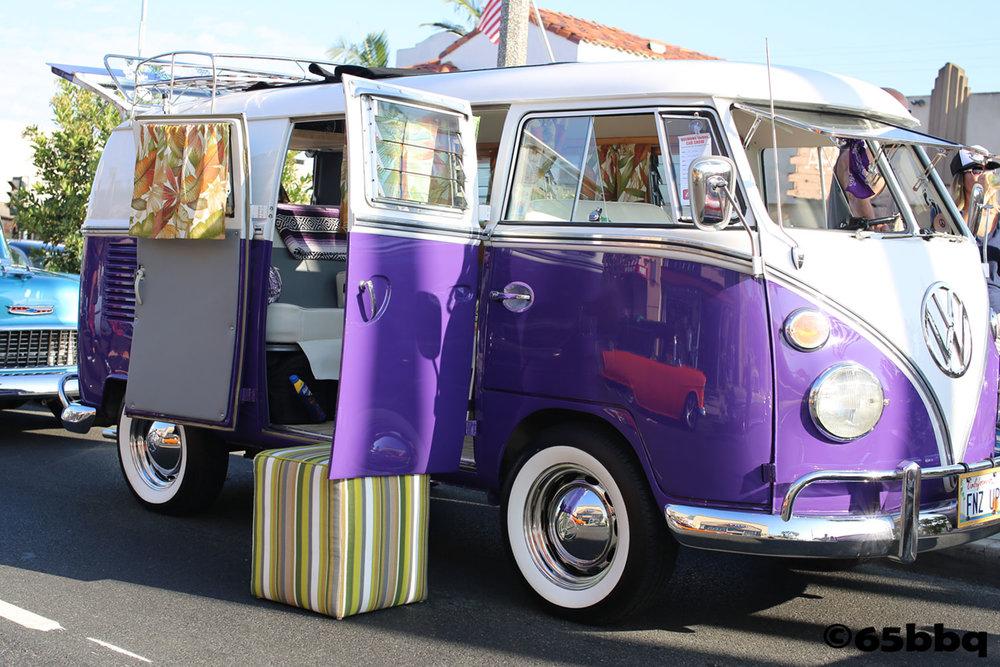 belmont-shore-car-show-17-65bbq-51.jpg