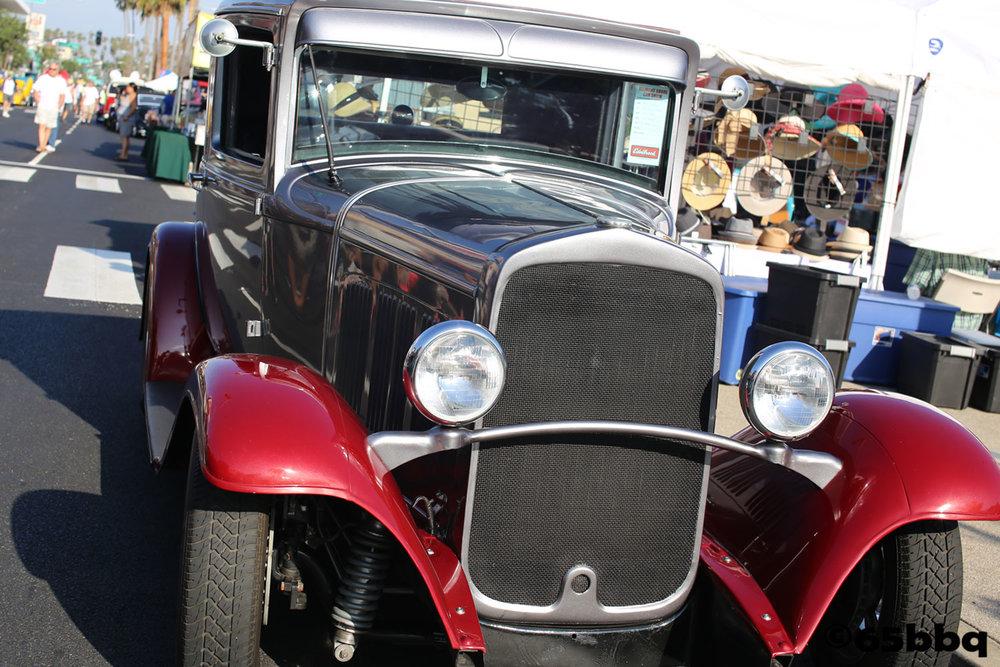belmont-shore-car-show-17-65bbq-54.jpg