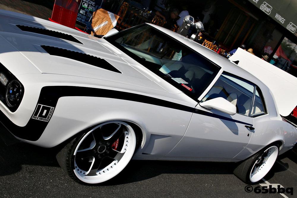 belmont-shore-car-show-17-65bbq-57.jpg