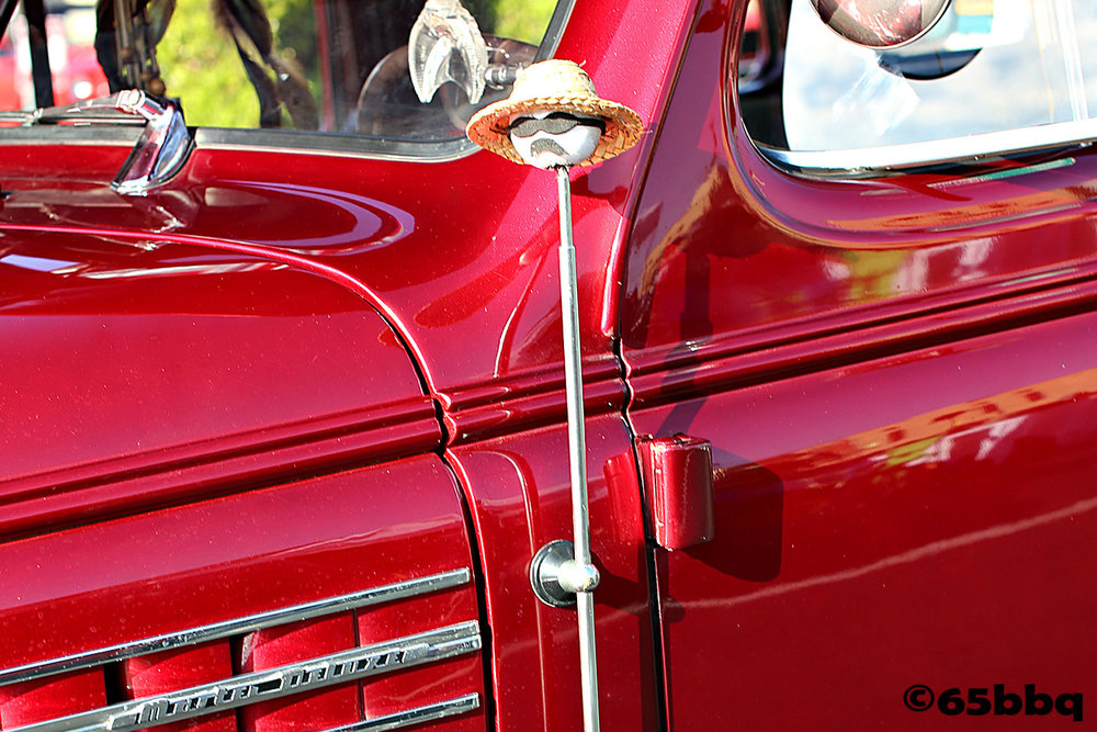 belmont-shore-car-show-17-65bbq-58.jpg