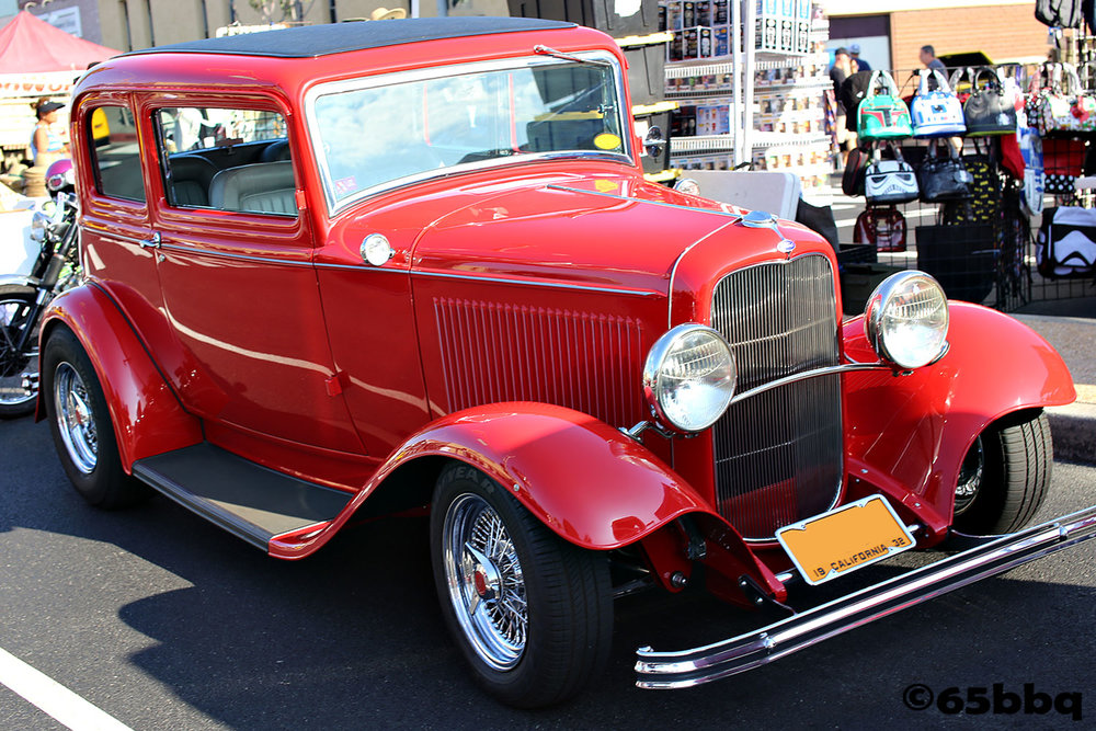 belmont-shore-car-show-17-65bbq-61.jpg