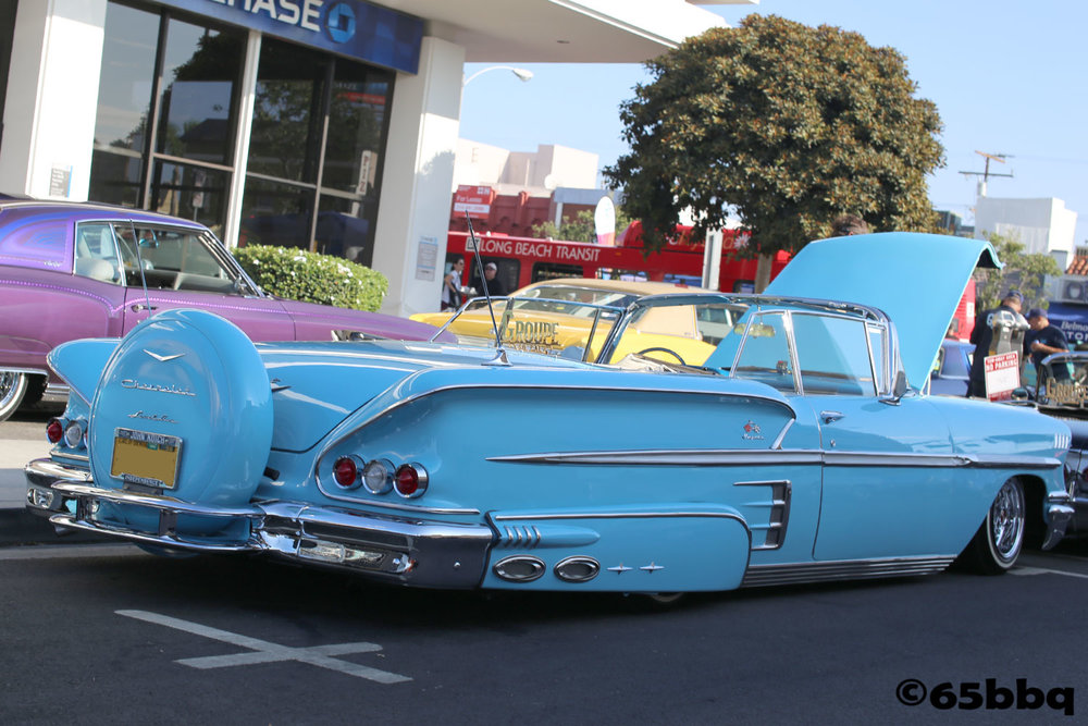 belmont-shore-car-show-17-65bbq-62.jpg