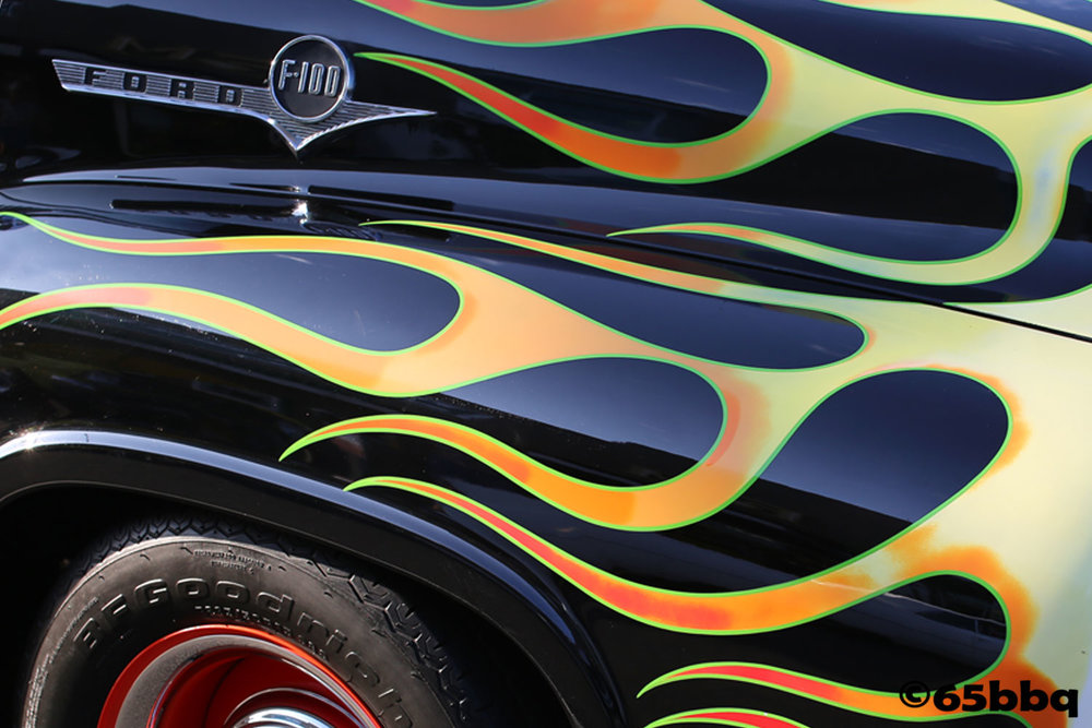 belmont-shore-car-show-17-65bbq-4.jpg