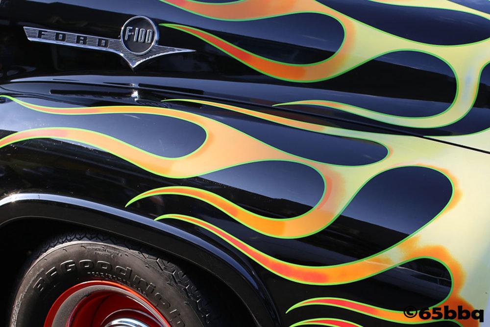 belmont-shore-car-show-17-65bbq-4.jpg