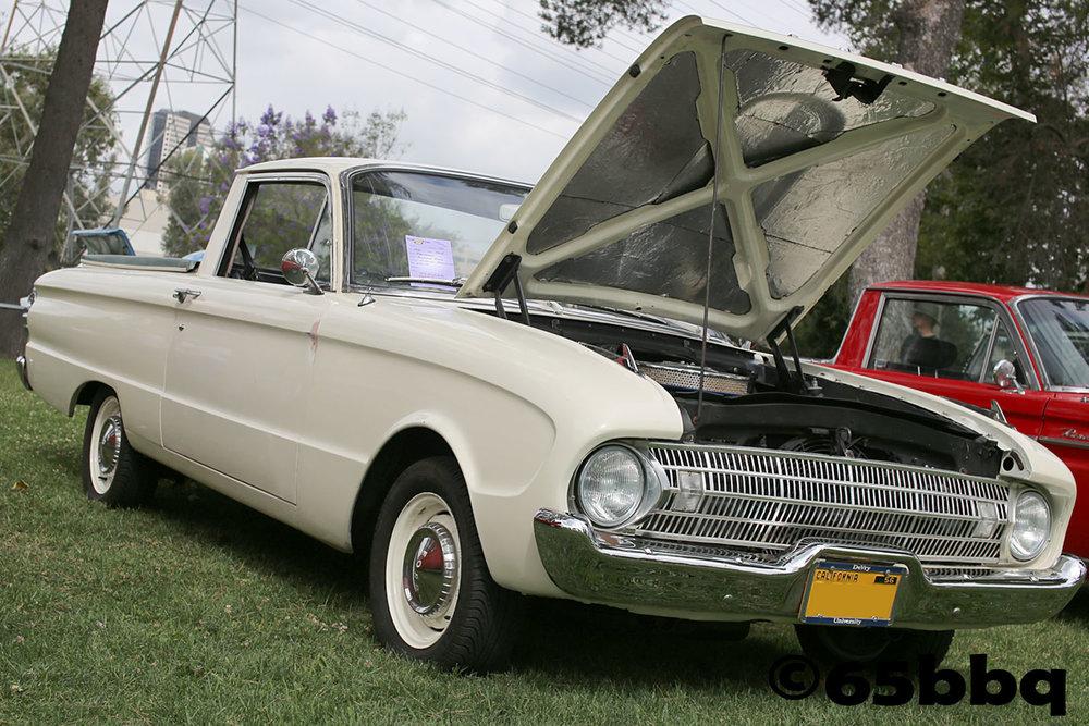 the-road-kings-car-show-photos-2017-ranchero-91.jpg