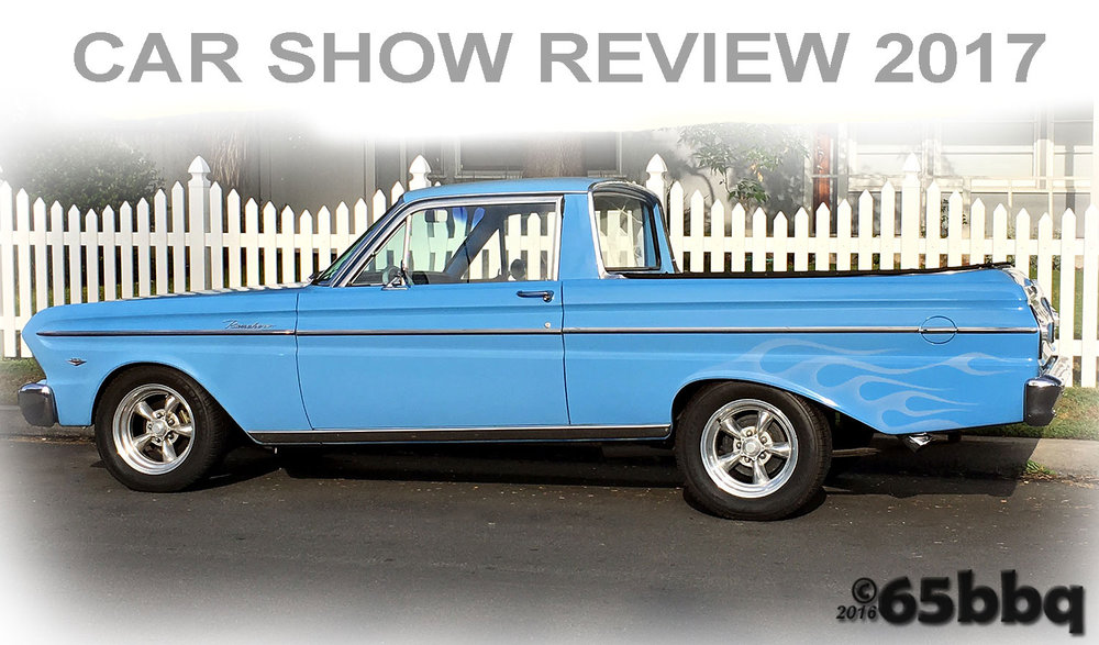 car-show-review-2017-65bbq.jpg
