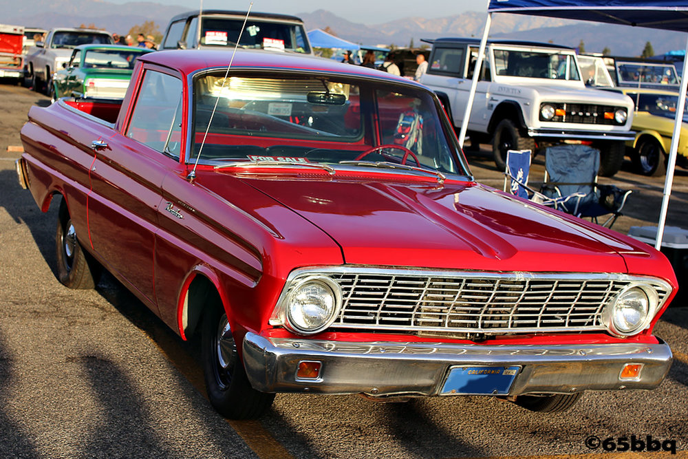 pomona-swap-meet-dec-2017-65bbq-r11.jpg