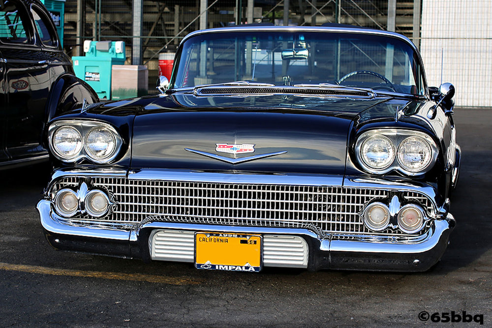 pomona-swap-meet-dec-2017-65bbq-28.jpg
