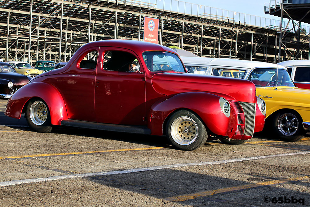 pomona-swap-meet-dec-2017-65bbq-40.jpg