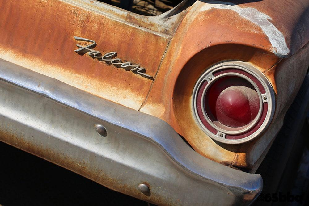 roadster-swap-rusted-ranchero-signature65bbq-7.jpg