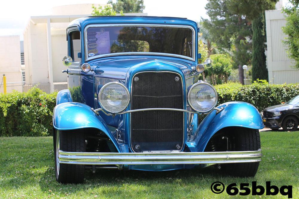 the-road-kings-car-show-photos-2017-40.jpg