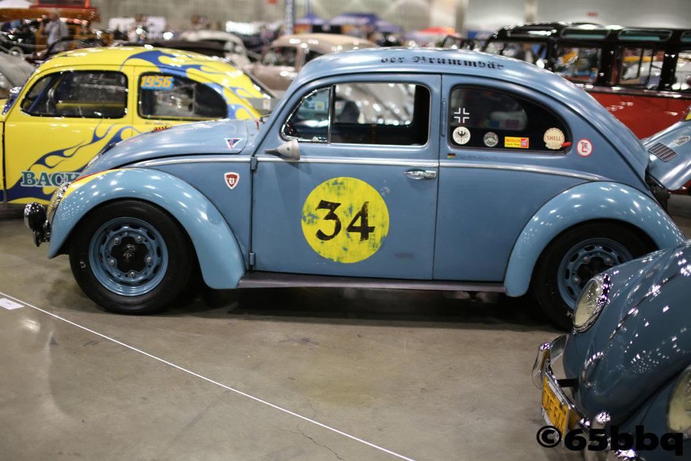 autoshow-17-65bbq-16.jpg