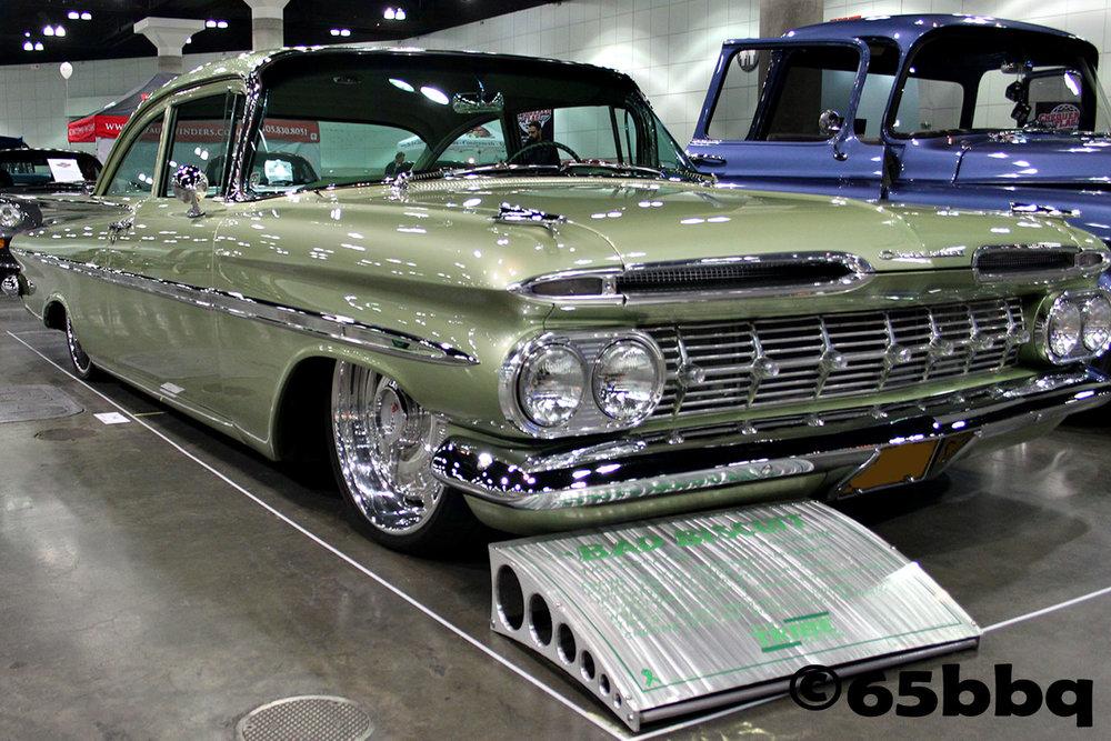 classic-auto-show-17-65bbq-17.jpg