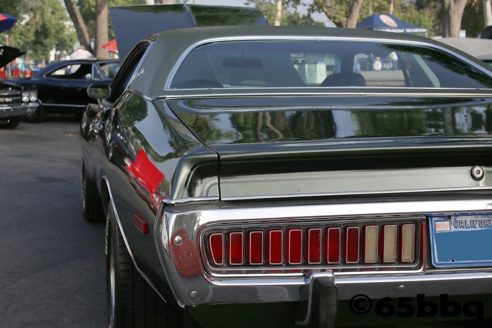 still-saving-lives-car-show-201-CHrger-65bbq.jpg