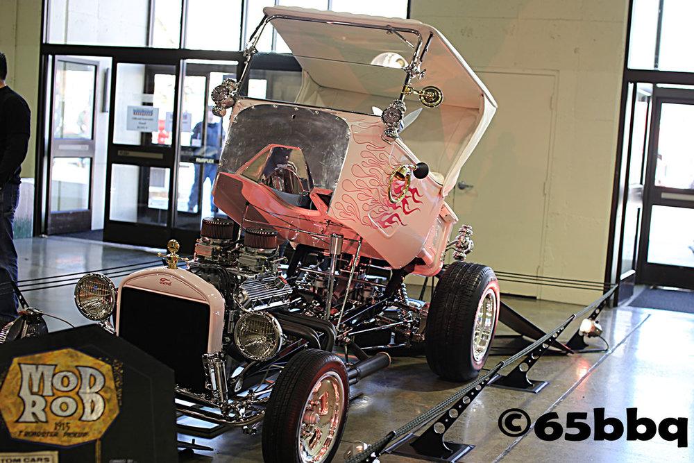 gnrs1765bbq-25.jpg
