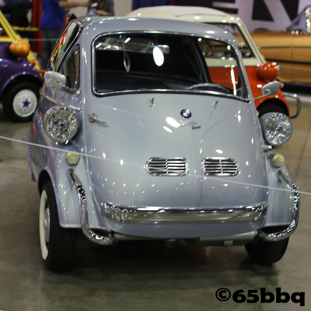 the-bubble-cars-gnrs-2018-65bbq-8.jpg