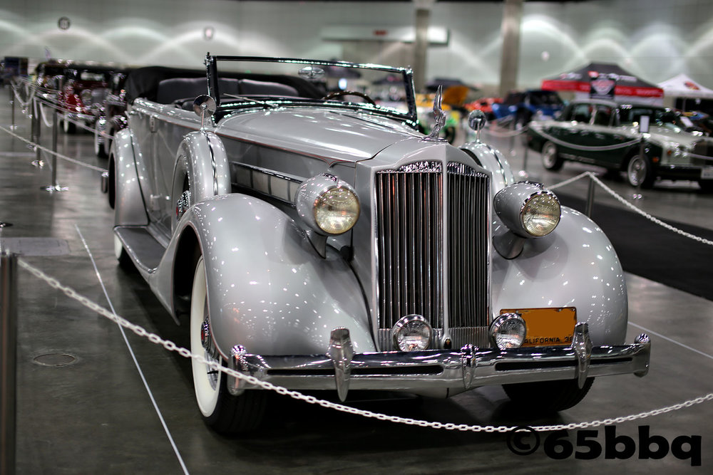 classic-auto-show-17-65bbq-32.jpg