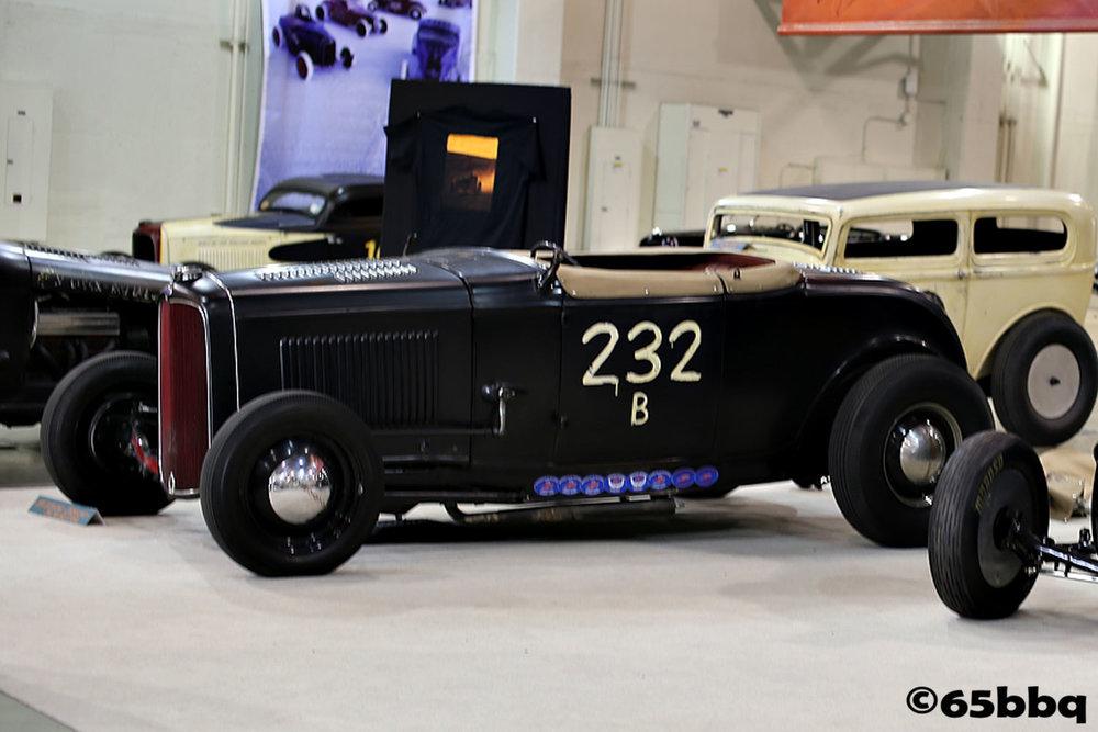 gnrs-rolling-bones-65bbq-32-roadster.jpg