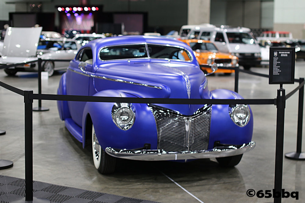 classic-auto-show-2018-65bbq-69.jpg