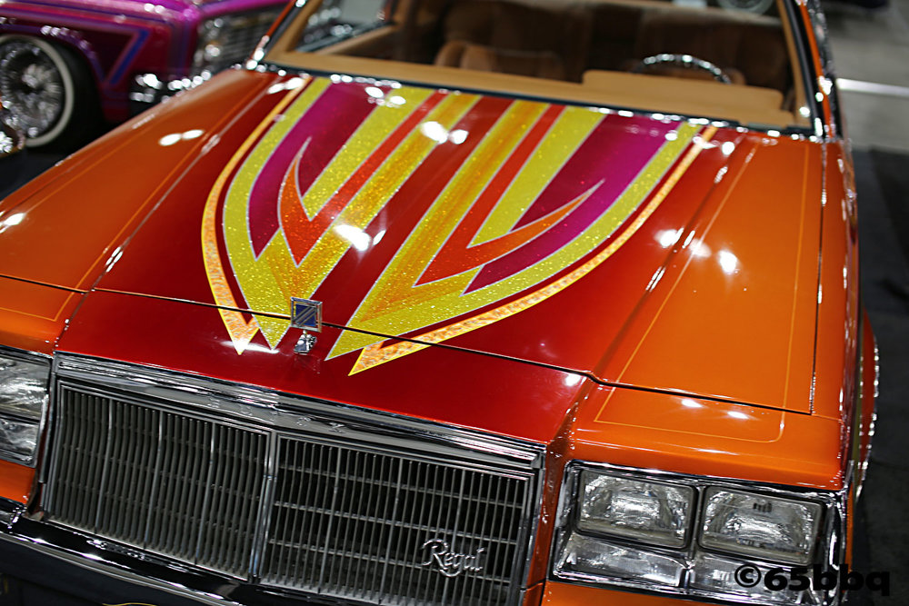classic-auto-show-2018-65bbq-37.jpg
