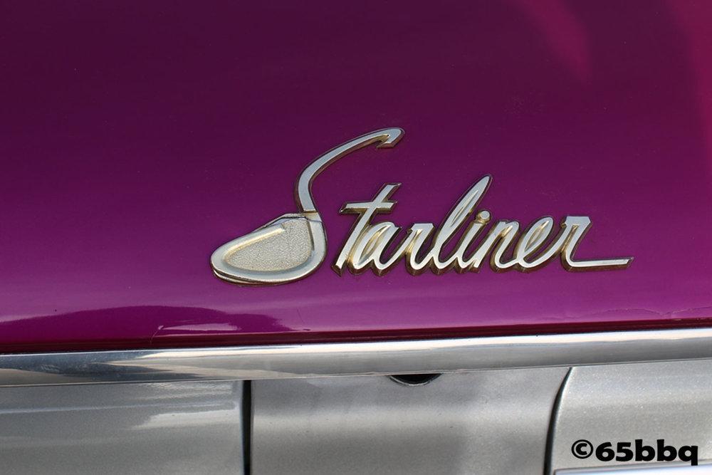 fabulous-fords-forever-2018-65bbq-45.jpg