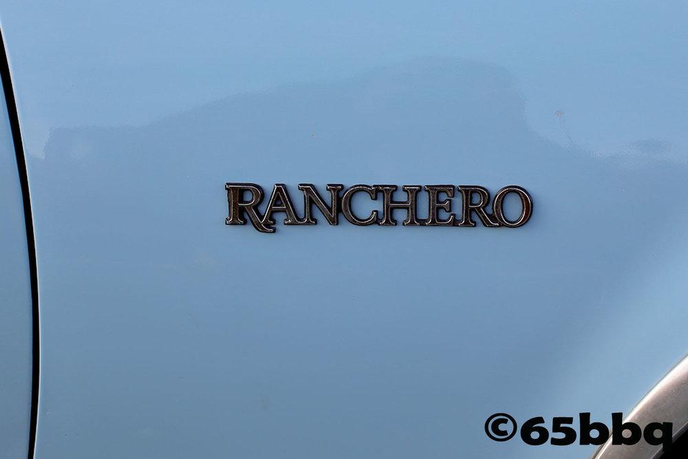 fabulous-fords-forever-2018-rancheros-65bbq-12.jpg