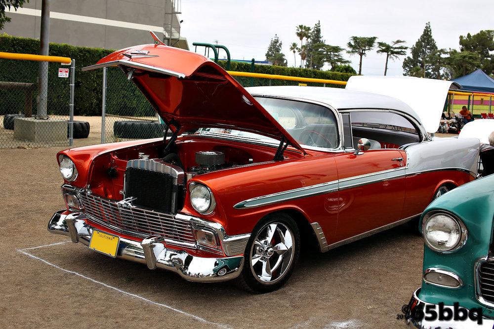 rancho-san-antonio-car-show-65bbq-16-1452.jpg
