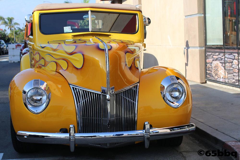 belmont-shore-car-show-17-65bbq-53.jpg