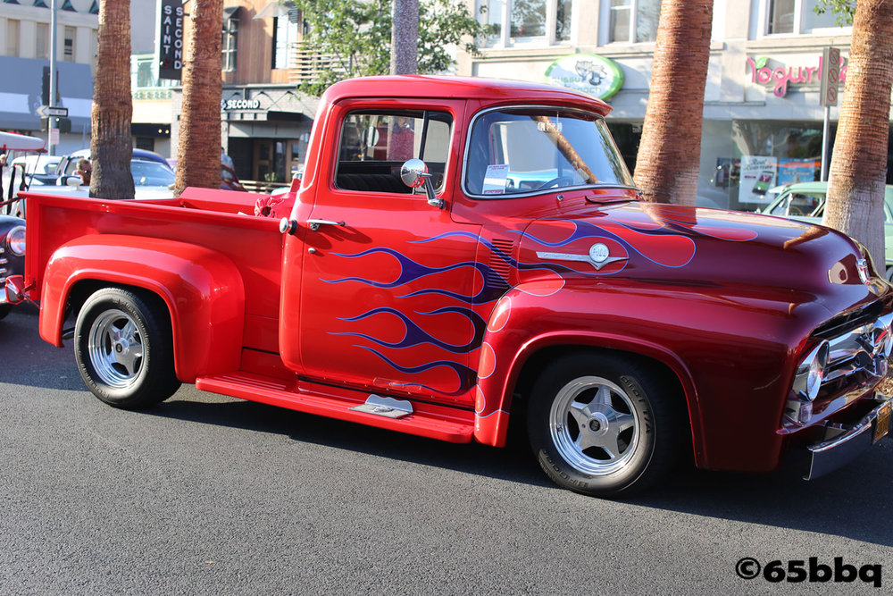 belmont-shore-car-show-17-65bbq-7.jpg