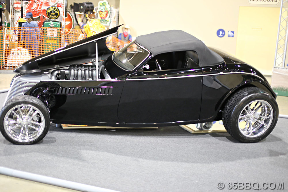 H-Grand-National-Roadster-Show-2015-BL45.jpg