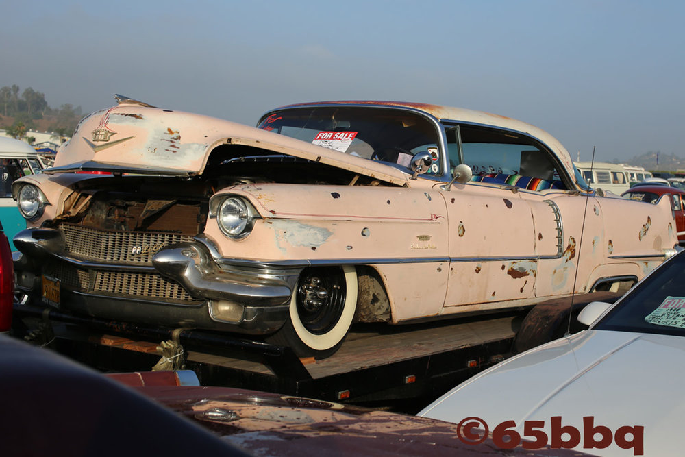 65bbq-pomona-caddy-817-Caddilac-glory-in-pink.jpg