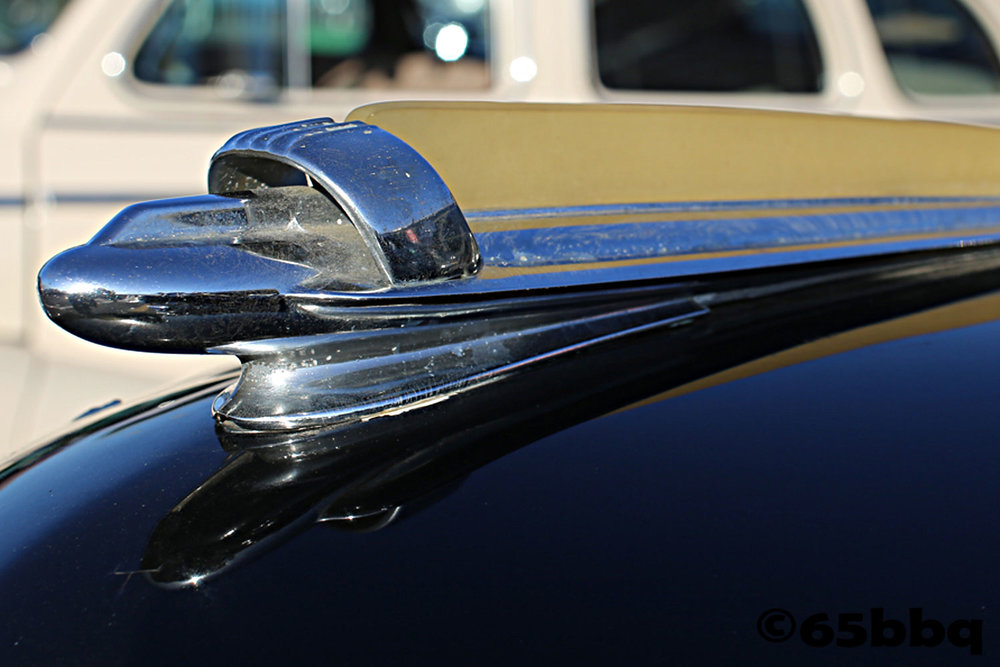 pomona-swap-meet-close-up-june-2018-65bbq-6.jpg