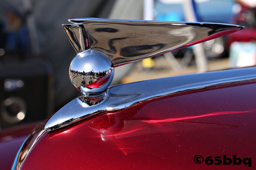 pomona-swap-meet-close-up-june-2018-65bbq-35.jpg