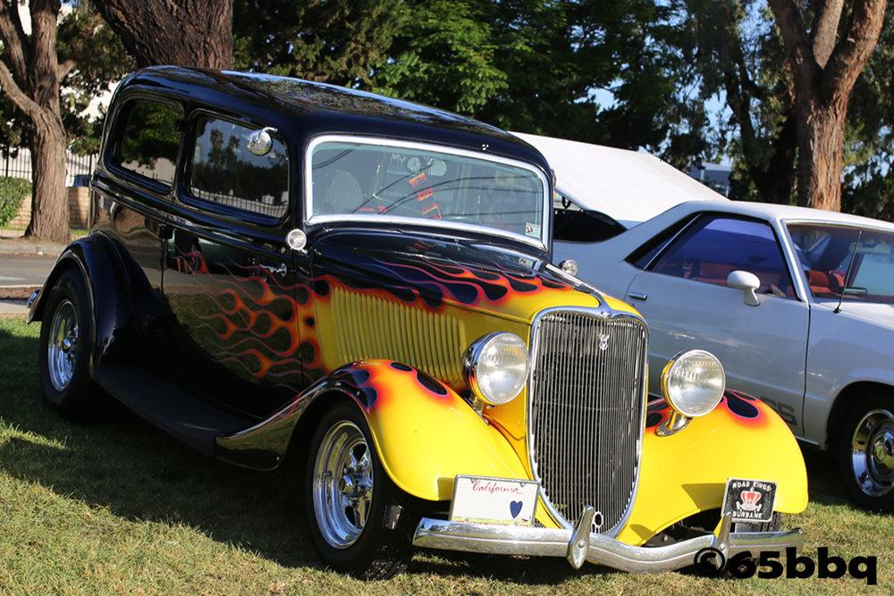 road-kings-2018-car-show-photos-65bbq-2.jpg
