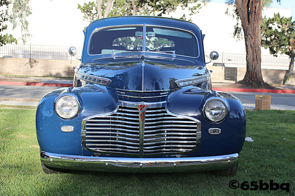 road-kings-2018-car-show-photos-65bbq-16.jpg