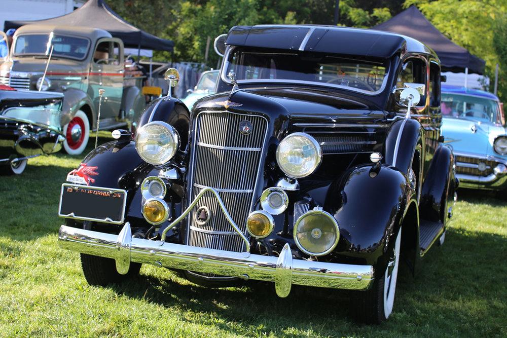 road-kings-2018-car-show-photos-65bbq-33.jpg
