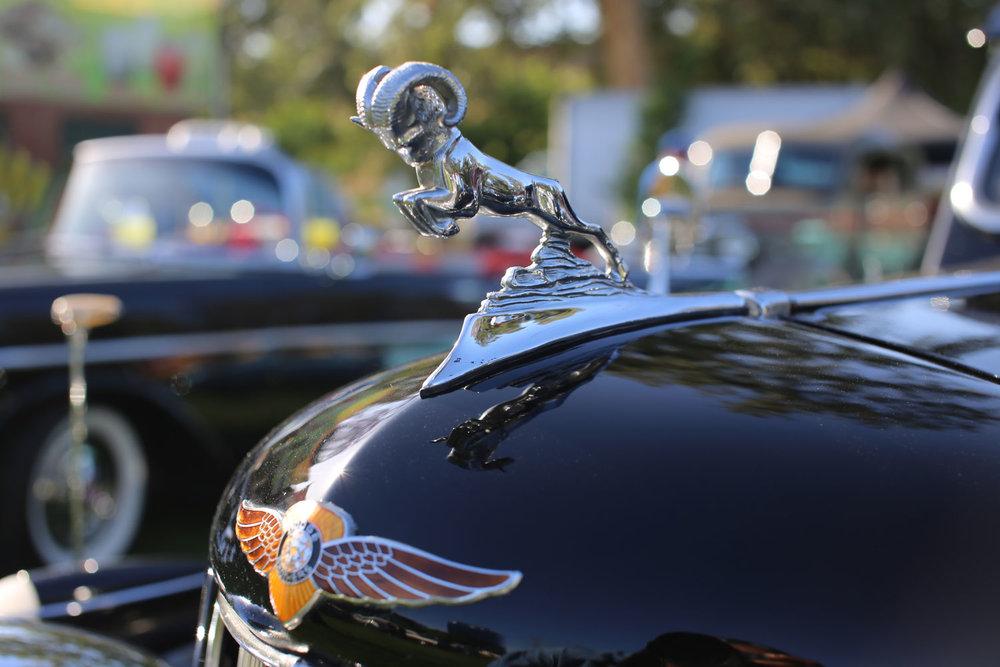 road-kings-2018-car-show-photos-65bbq-35.jpg