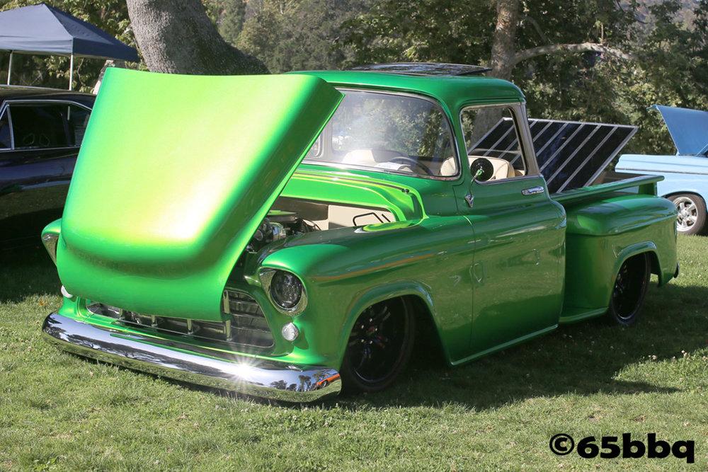 road-kings-2018-car-show-photos-65bbq-43.jpg