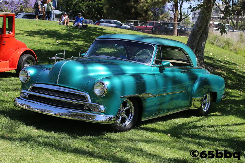 road-kings-2018-car-show-photos-65bbq-54.jpg