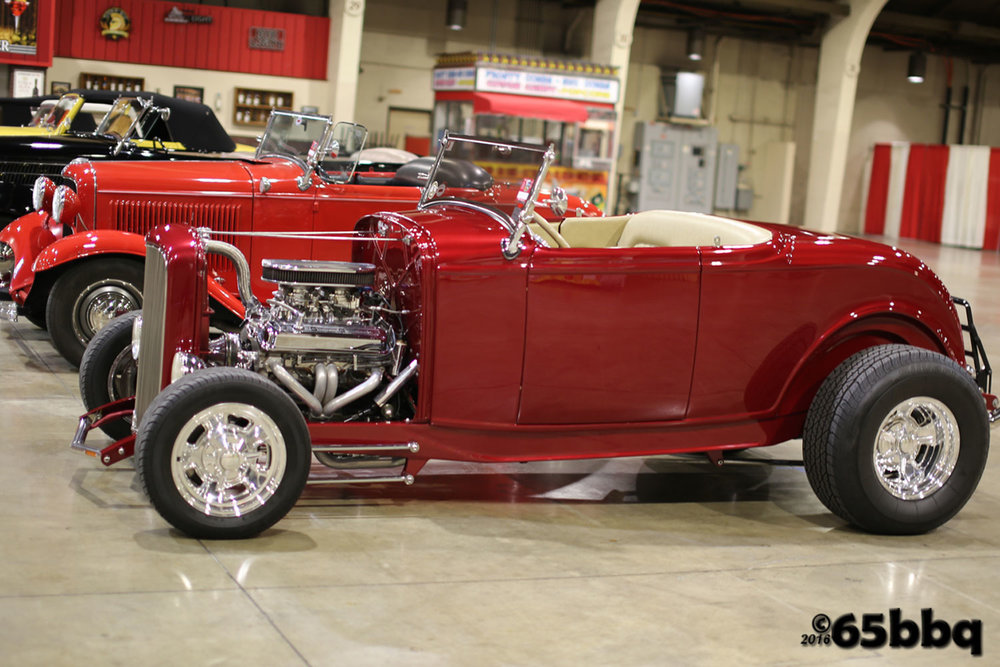 the-roadster-bld-4-65bbq-5.jpg