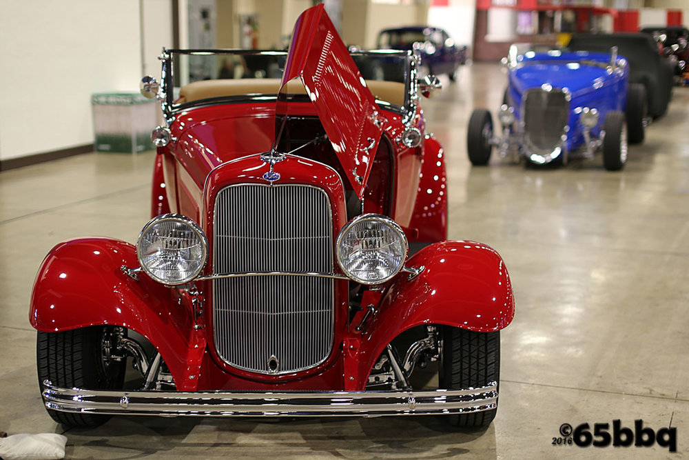 the-roadster-bld-4-65bbq-23.jpg
