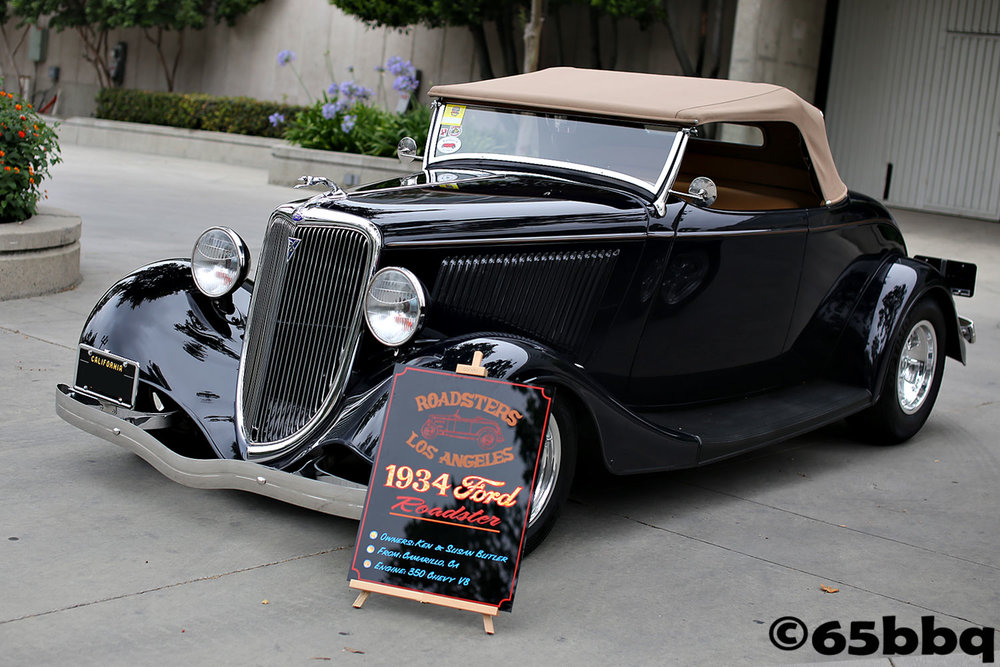 la-roadster-car-show-and-swap-meet-photos-65bbq-8.jpg