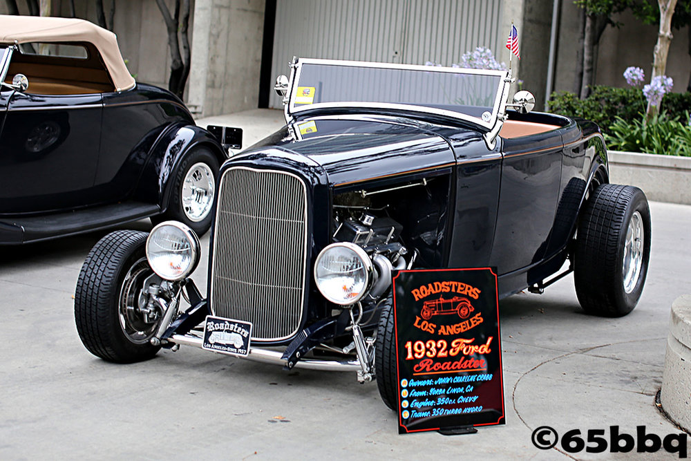 la-roadster-car-show-and-swap-meet-photos-65bbq-9.jpg